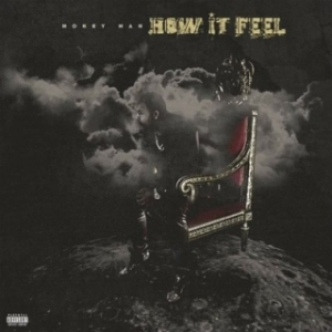 Instrumental: Money Man - How It Feel (Produced By CamGotHits)